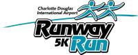 CLT Airport 5K Runway Run