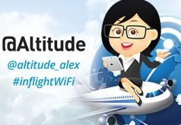 @Altitude-Alex (2)
