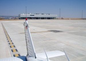 Airport_Ciudad_Real_LERL_2