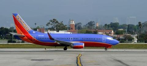Old Livery Colors