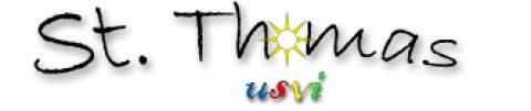 logo_STT