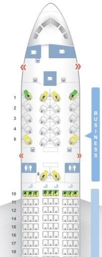 Qatar_Airways_Boeing_787-8