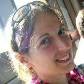 Melinda Gross