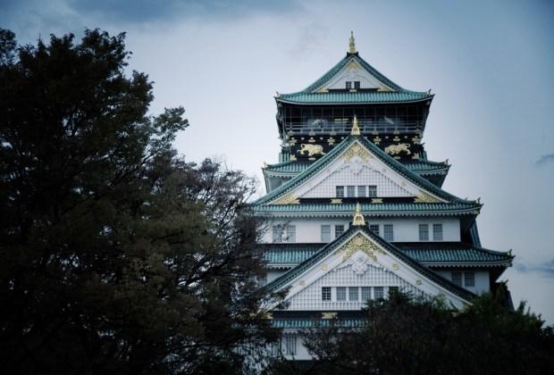 mustvisit_osaka_castle