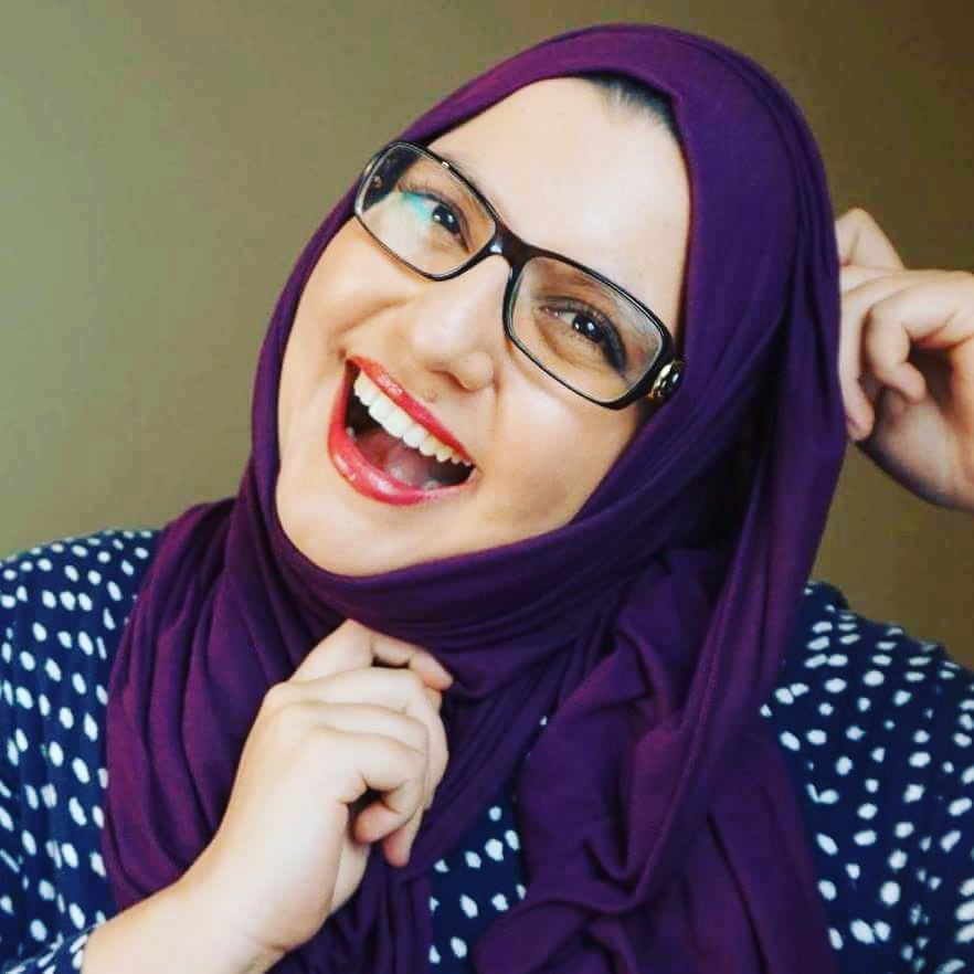 Muslim Travel Girl is one of the best Muslim-friendly travel blogs.