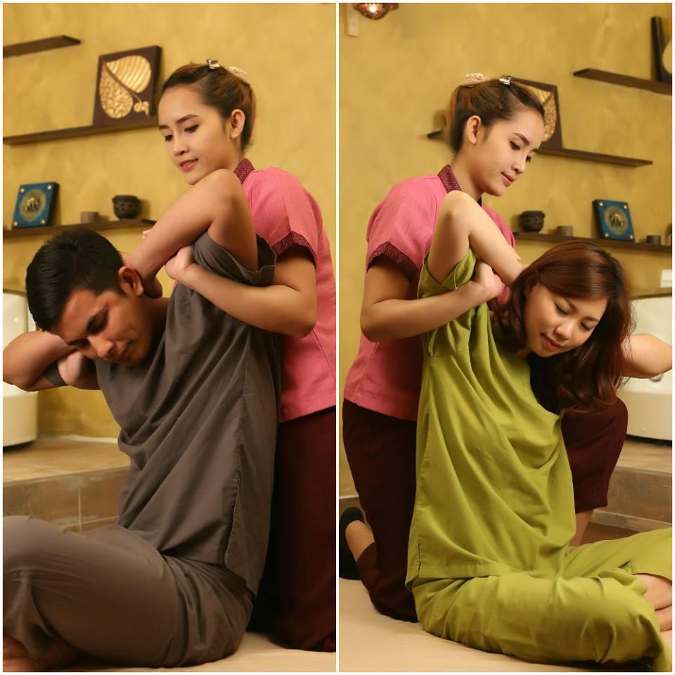 Read this Healthland KL review: Great Thai massage in KL | Best spas in KL