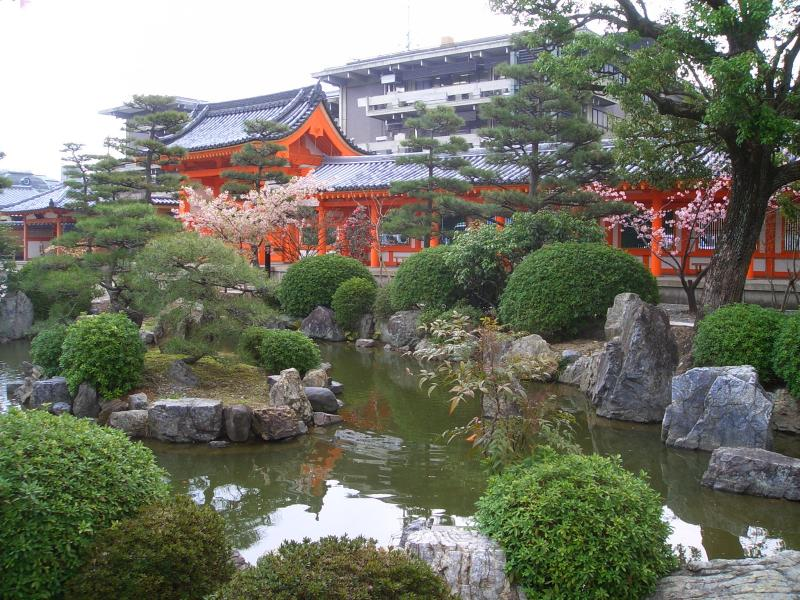Top Things You Need to Know Before You Travel to Kyoto, Temple