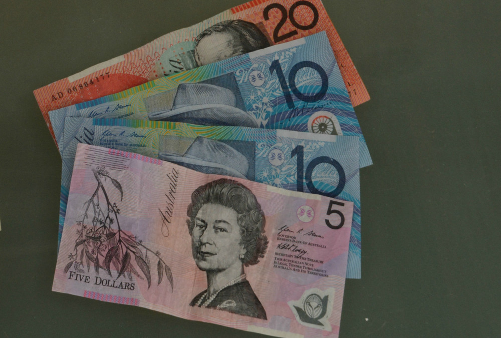 Top Things You Need to Know Before You Travel to Adelaide, Currency