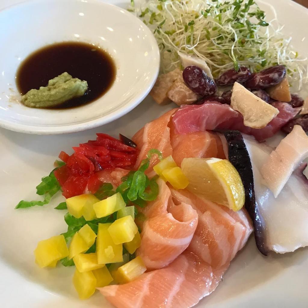 10 Best Halal Buffets In Penang Below RM100, Cafe Laurel