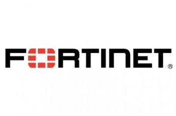 Fortinet, a solução para sua empresa