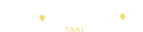 旅步 Tripool|跨縣市專車交通,到府接送包車服務