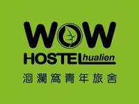 partnerLogo_wowhostel