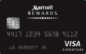 Chase_Marriott