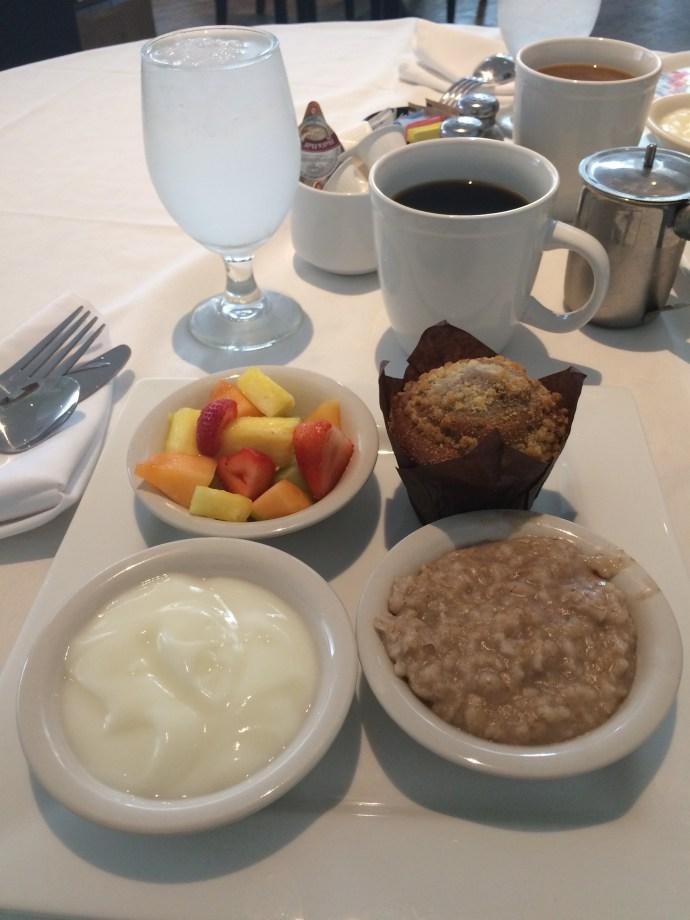 Saint breakfast1