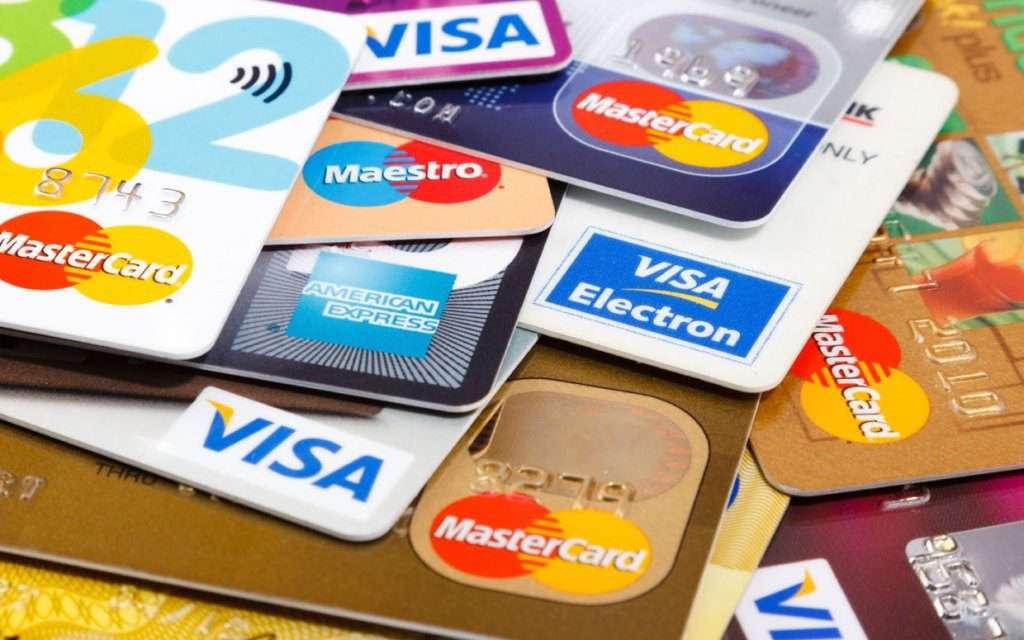 信用卡的圖片搜尋結果