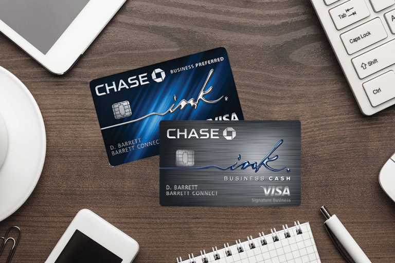 Should you get chase ink business preferred or chase ink business as many of our readers may know chase has two kinds of business credit cards to earn ultimate rewards points chase ink business preferred click me and reheart Image collections