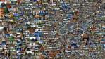 2191 zdjęć z wycieczek po Polsce