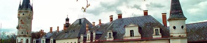Apel o sprawiedliwy podział funduszy na ochronę zabytków w Polsce i dalej idące propozycje