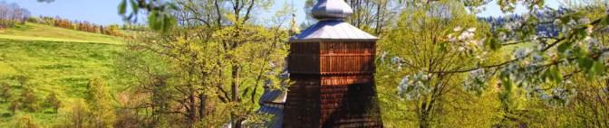 Pogodnych, kolorowych, spokojnych, zdrowych, rodzinnych, wesołych, refleksyjnych, aktywnych, wycieczkowych Świąt Wielkiej Nocy życzą Wycieczki po Polsce.