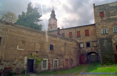 Gorzanów'2002