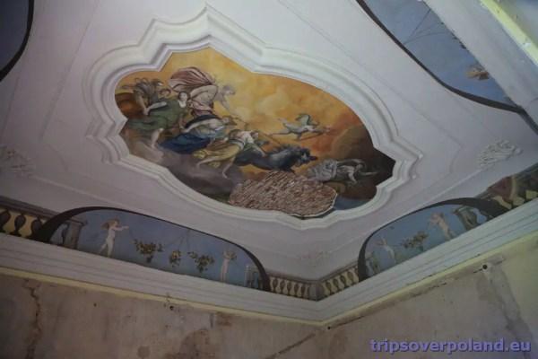 Drogosze'2013