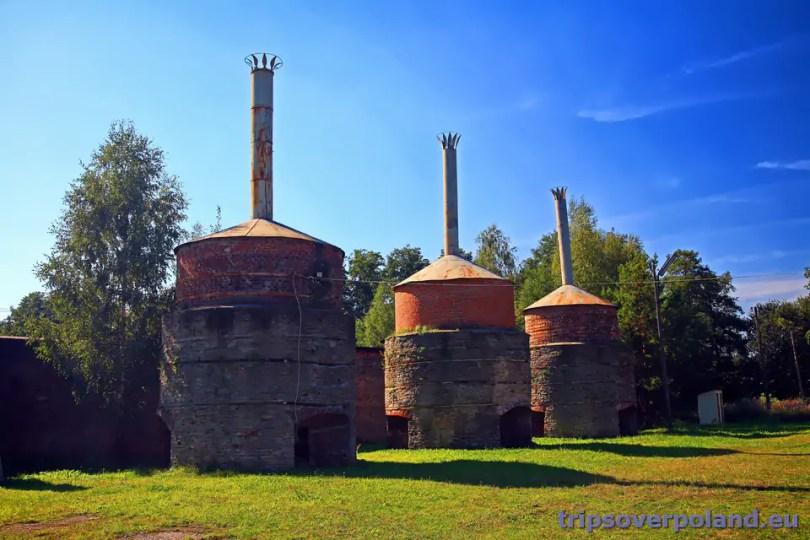 Chlewiska'2007