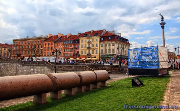 Warszawa'2009