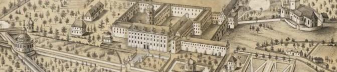Pałac Gorzanów – planowanie przyszłości