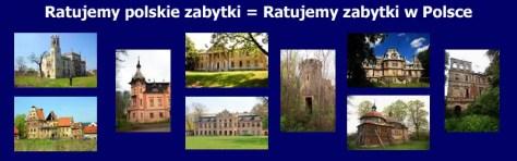 https://www.facebook.com/groups/ratujemypolskiezabytki