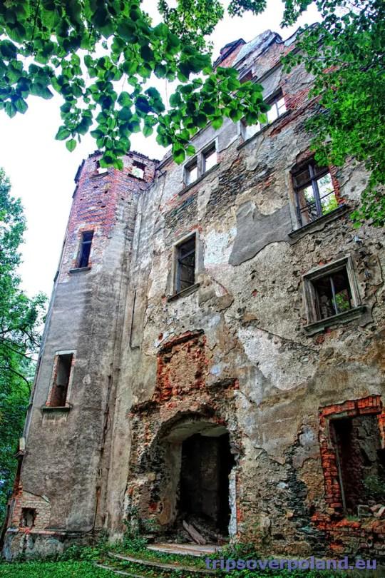 Płonina'2011