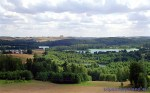 Smolniki'2003