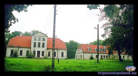 Bieżuń'2000