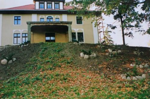 Pozorty'1999