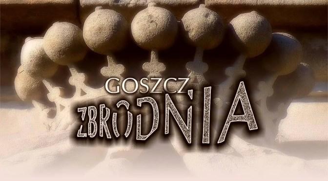 Czy liczne zabytkowe obiekty Dolnego Śląska mogą być już jedynie natchnieniem dla pisarzy?