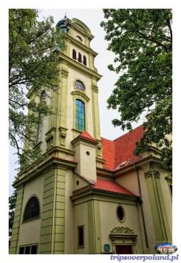 Sopot'2010