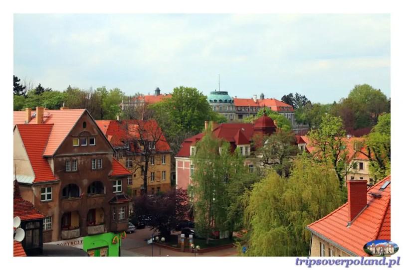 Szczawno-Zdrój'2010