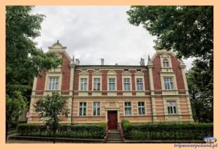 Kwidzyn'2015