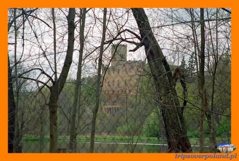 Ratno Dolne'2002