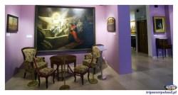 Muzeum Romantyzmu - Opinogóra Górna'2016