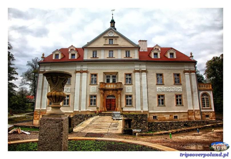 Ciechanowice'2011