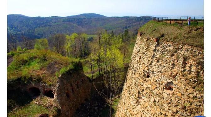 Dolnego Śląska perspektywa w zakresie ochrony dziedzictwa na lata 2016-2020
