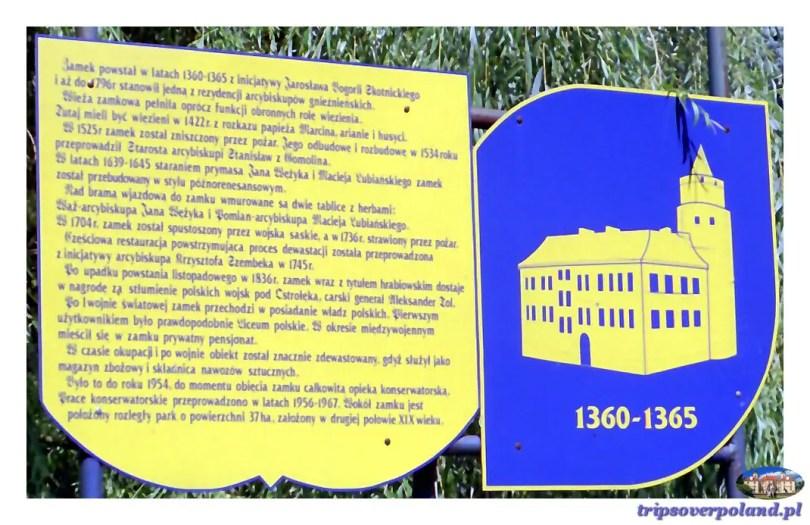 Uniejów'1999