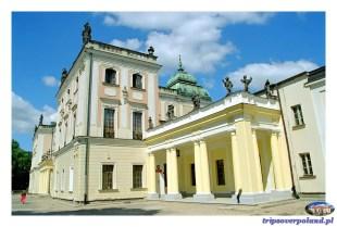 Białystok'2003