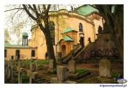 Mauzoleum Piastów Śląskich