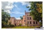 <b>Pałac Śródka – piękno zwrócone</b>