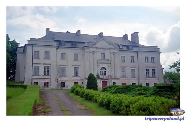 Komierowo'2001