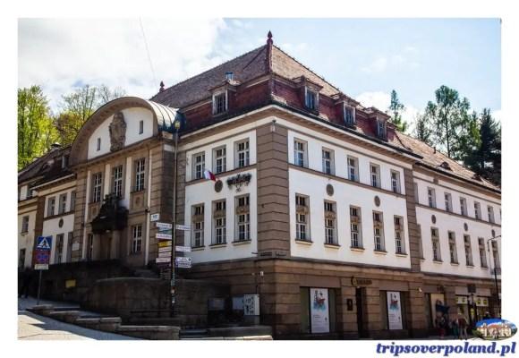 Lądek-Zdrój'2019