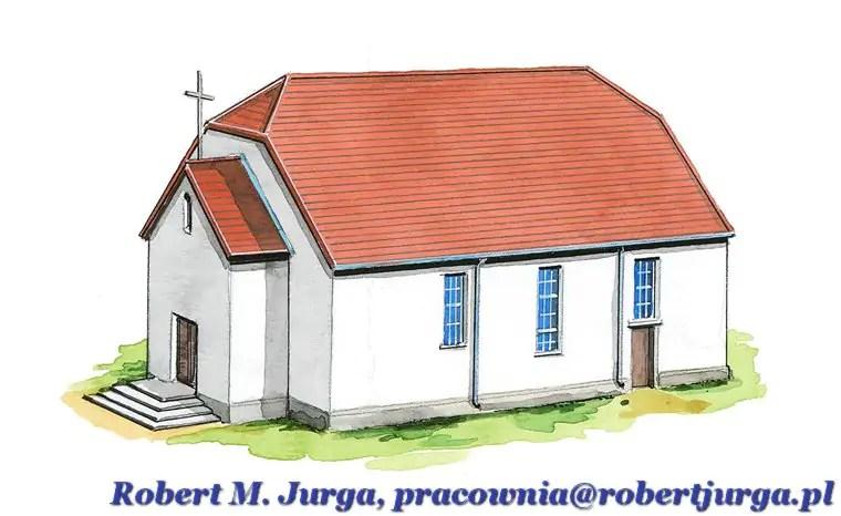 Bolemin - Robert M. Jurga