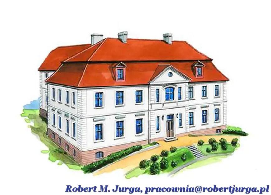 Chichy - Robert M. Jurga