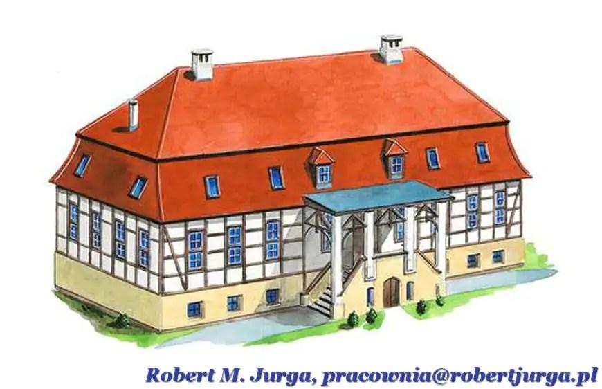 Grabin - Robert M. Jurga
